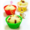 /product-gs/silicone-baking-cup-baking-paper-cup-cake-cases-baking-paper-cake-cup-60335733011.html