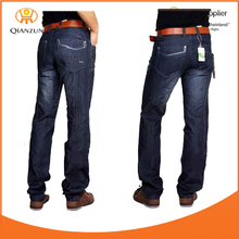 2014 Wholesale Hot Sale Men Jeans