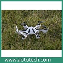 Most popular multi rotor copter china quad copter flare copter with camera