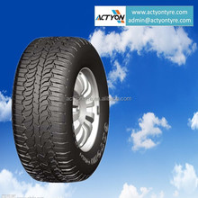 The preferred service provider for tyres