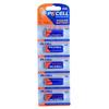 12v battery,lr23a 12v alkaline battery dry cell battery