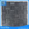Natural Stone Marble Kitchen Tile Design Patterns And Bathroom Tile Design