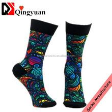 cheap 360 printing socks