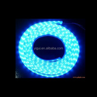 2015 wedding waterproof lamp/party decoration/ colourful rgb led lamps