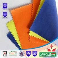 HOT SALE T/C65/35anti-acid & alkali coating fabric for dangerous environment