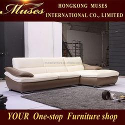 2015 new model sofa covers sofa mart cheap sofas