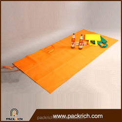 New promotional cheap custom design cooking apron