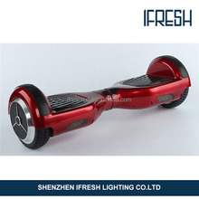 Adult Motor E-Scooter 2 Wheels Motorcycle Balanced self balancing skate electric bicycle Electric skateboard Electric Scooter