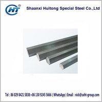 High Quality stainless steel square bar flat steel bar