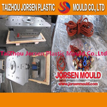 air ejector plastic injection mould