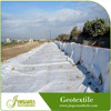 /product-gs/polyester-staple-needle-punched-geotextiles-in-soil-conservation-60156543686.html