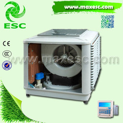 AC save energy for air conditioner air motor winding