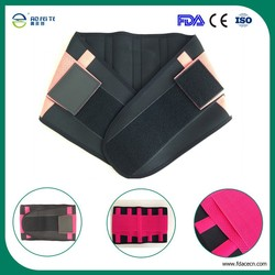 Gym Equipment Slimming Waist Shaper Quality Products physical therapy waist belt Alibaba Waist Orthopedic Belt High Quality