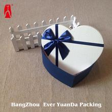 High quality paper box Round Candle Box wholesale