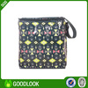 2014 best sale custom-made pp woven insulated cooler bag GL025I