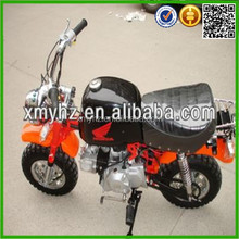 Hot sell automatic motorcycle(S250)