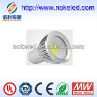 E27 E14 MR16 GU10 5w carbide lamp led spotlighting Shenzhen with distributor needed in US