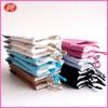 wholesale microfiber mobile phone carry bag
