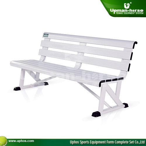 Park Bench Tennis Court Bench Aluminum Bench Buy Aluminum Bench Tennis Bench Garden Bench