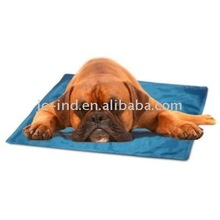 U.S. Popular Dog Cooler/Dog Cooling Mat