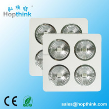 2015 Best Grow Light Led For Medical Plants Blooming Replace 800w