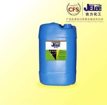 JL-13 high hard adhesive Acrylic Emulsion for interior exterior wall and wood paint
