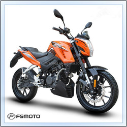 2015 300cc sports racing motorcycle