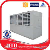 Alto AS-H720Y 210kw/h quality certified swimming pool heat pump solar pool water heater