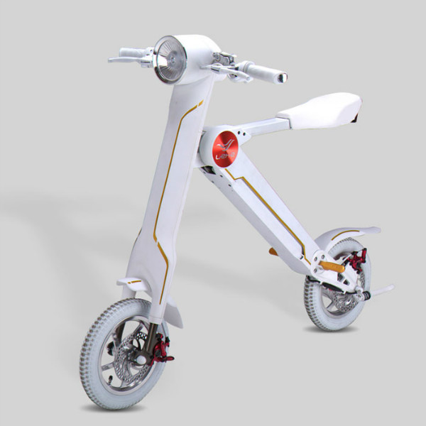 cheap price portable electric scooter for the disabled. Black Bedroom Furniture Sets. Home Design Ideas