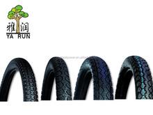 Hot sale motorcycle tyres(various models of tires)