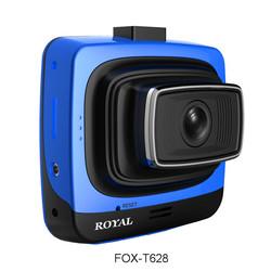 F1.8 H.264 Manual car camera hd mini dashcam