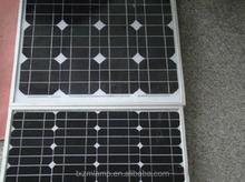 good quality monocrystalline solar panel price india