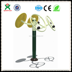 outdoor gym equipment fitness products ab exercise equipment kids outdoor play equipment QX-089C