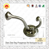 Slap-up Wholesale fasionable short hook hanger
