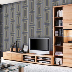 bamboo design wallpaper MyHome good manufacturer bathroom vinyl wallpaper