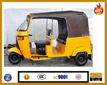 Strong Power Bajaj Type Three Wheeler Price & Auto Rickshaw Price
