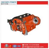 DEUTZ engine parts 213 7863 Cylinder Block for used DEUTZ engine parts