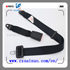 High quality European standard car back row seat belt used for most car