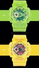 2015 Multifunction watch man automatic fancy design beautiful watch SY-35163