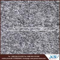 China Supplier g623 natural stone grey granite