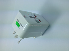 2015 NEW US/EU/UK/AU changeover one charger for all countries, cell phone...