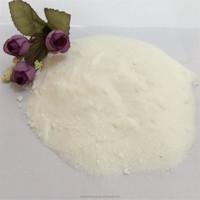 Trisodium Phosphate 98% TSP soft water agent