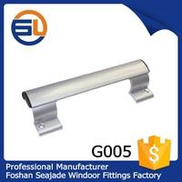 Front door handle and lock cheap door handle G005