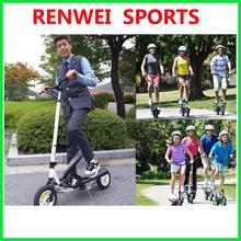 2015 New Adult foot scooter,Footbike, SCOOTER BIKE ,kick bike/ bicycle
