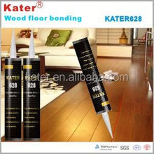 high quality fast curing concrete sealant
