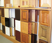 bi-folding sliding doors door slam prevention guard