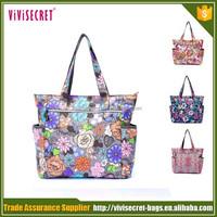 Popular Cheap Beautiful Women Handbags brand name women purses for cheap