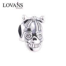 Jewelry In Silver What Import From China Silver Jewelry Wholesale Chinese Costume Jewellery Gift High School Graduation Lovely S