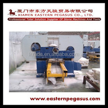 Stone cutting machine, marble machines for sale