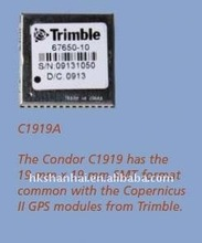 trimble usato